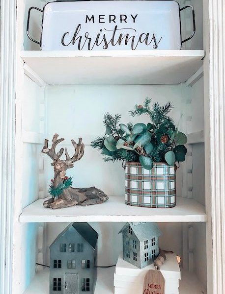 My Walmart Christmas Decorations and top picks